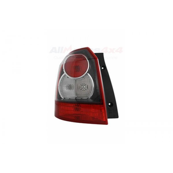 Rear Light Cluster - LR023971