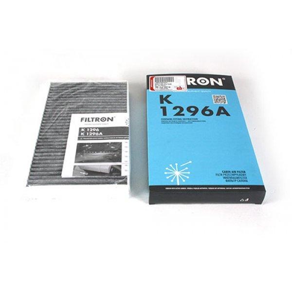 Filter - LR023977G