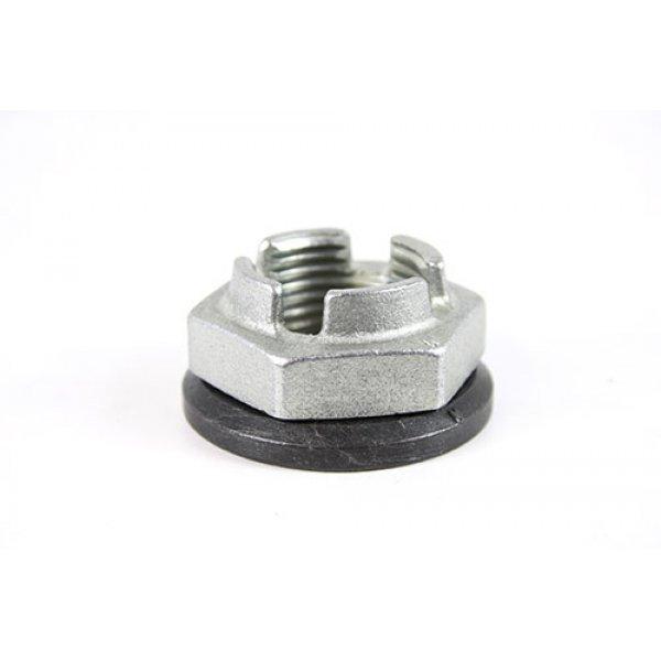Nut - LR024151