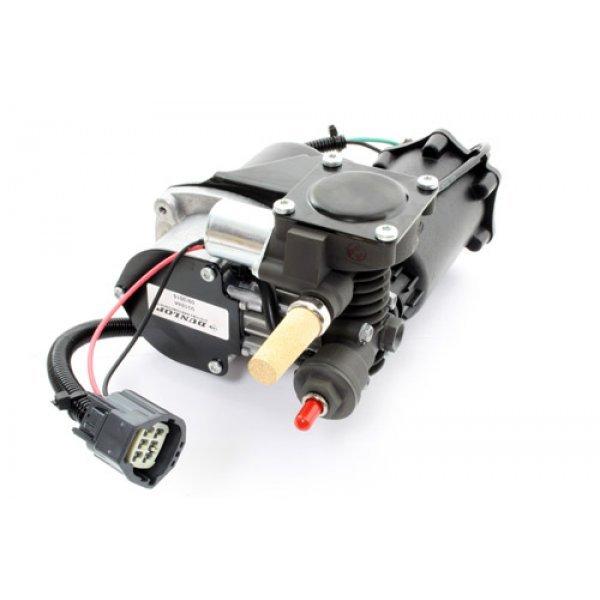 Compressor  - LR025111