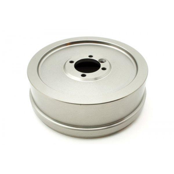 Brake Drum - LR025177