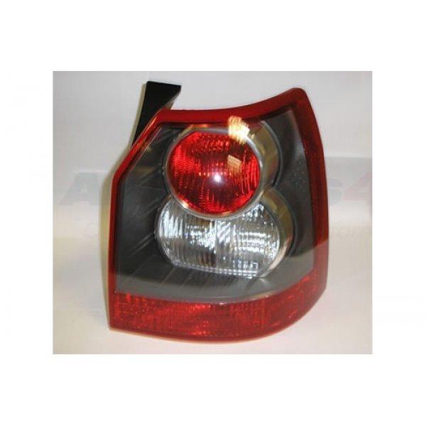Rear Light Cluster - LR025606