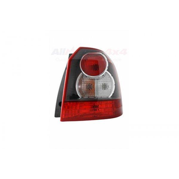 Rear Light Cluster - LR025614