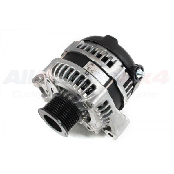 Alternator - LR026344G