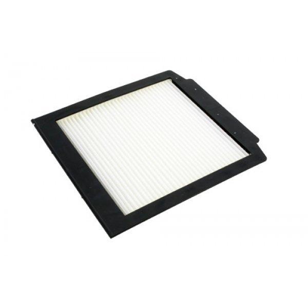 Pollen Filter Element - LR030219C