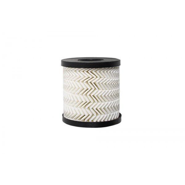 Oil Filter - LR030778