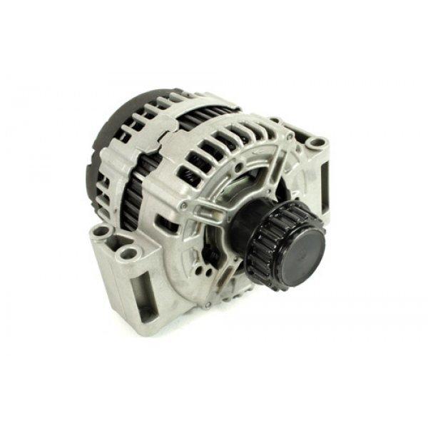 Alternator - LR031223