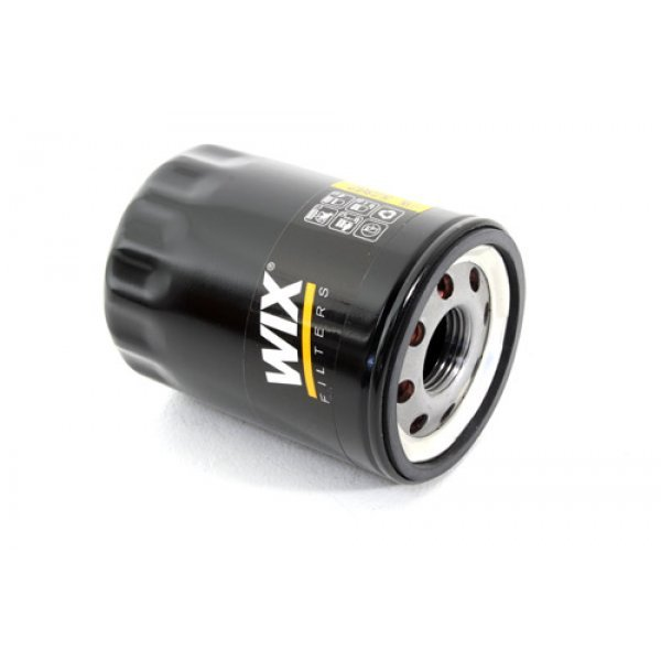 Filter - LR031439G