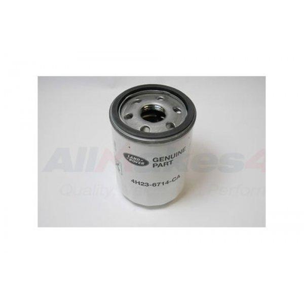 Filter - LR031439GEN