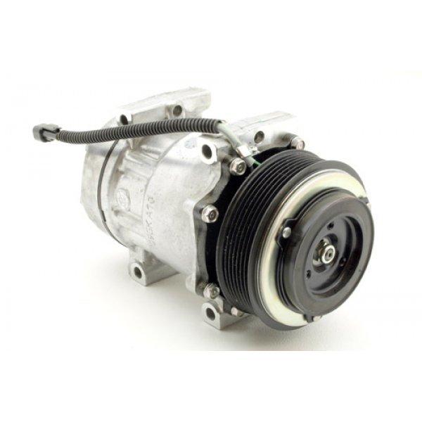 Compressor - Airco