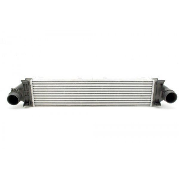 Intercooler - LR031925