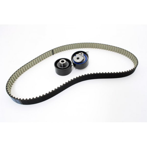 KIT-TIMING BELT - LR032526