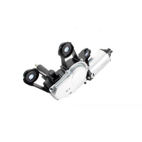 Motor - Wiper - LR033226