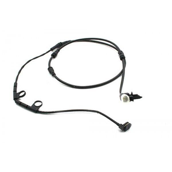 Wire - LR033275