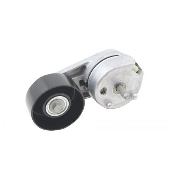 Drive Belt Tensioner - LR033497