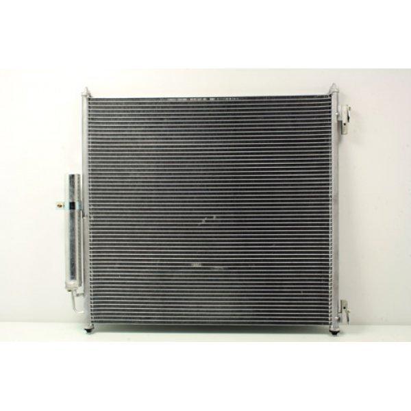 Condensor - LR035791