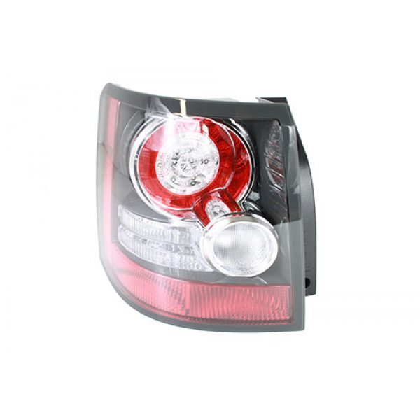 LAMP-REAR STOP AND FLASHER - LR036157