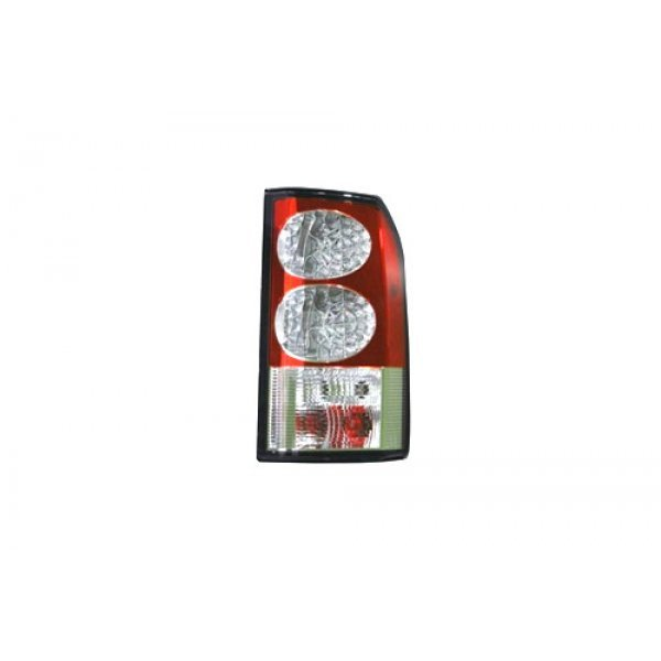 Lamp - Rear - LR036163