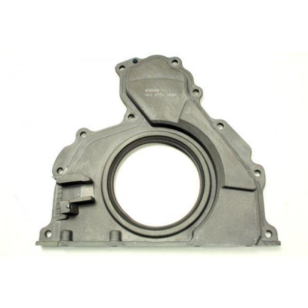 Rear Crankshaft Seal - LR036542