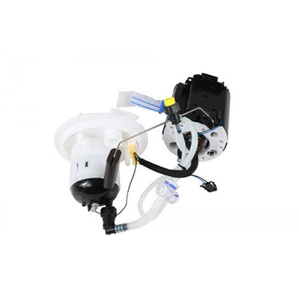 SWender and Pump - LR038601