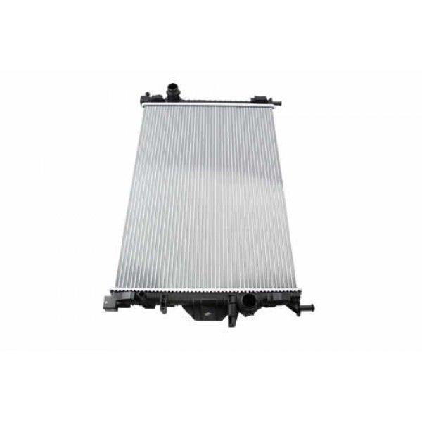 Radiator - LR039530