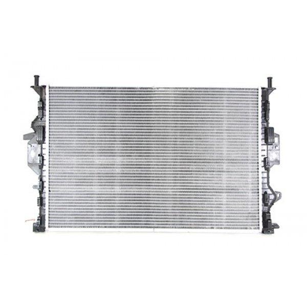 Radiator - LR039623