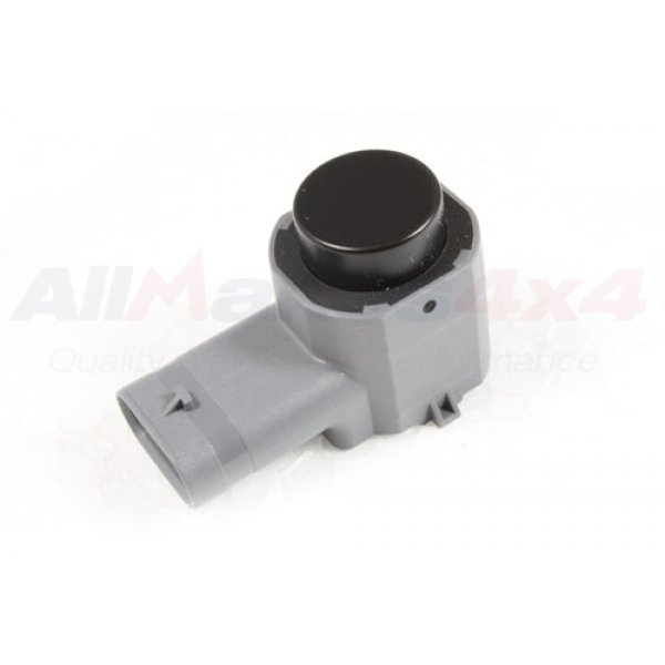 Parking Sensors - LR039635