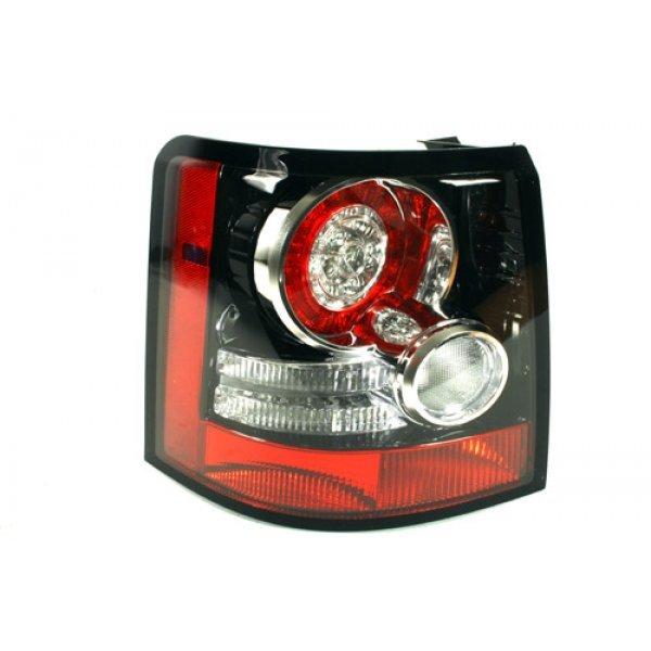 LAMP-REAR - LR043996