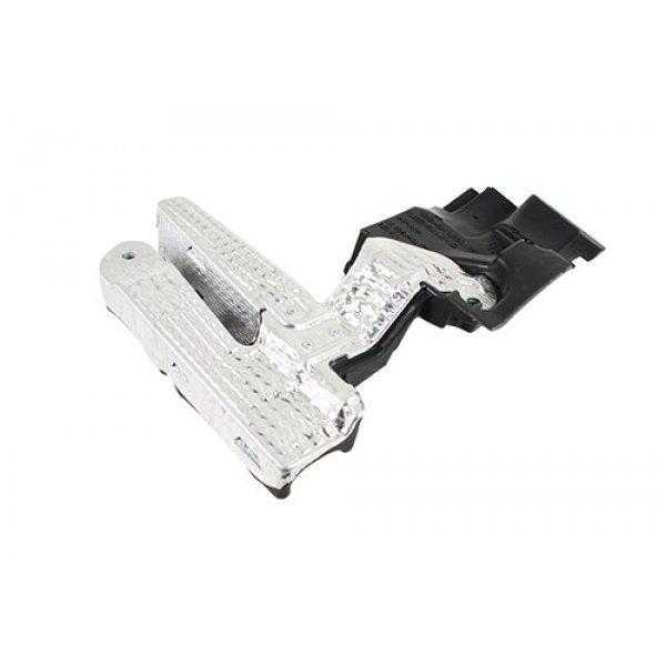 Insulator - LR047251