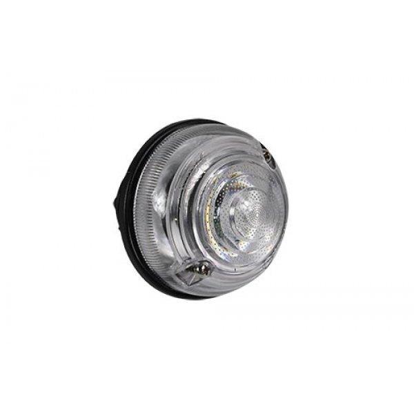 Front Indicator Light - LR047798G