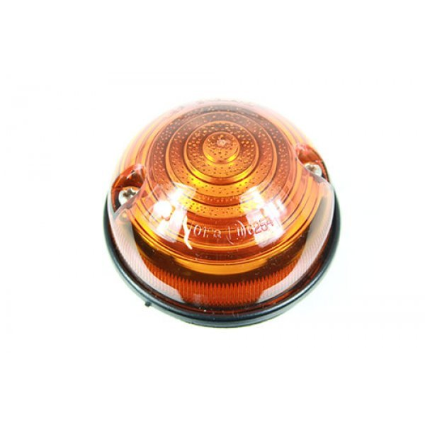Rear Indicator Lamp - LR048187P