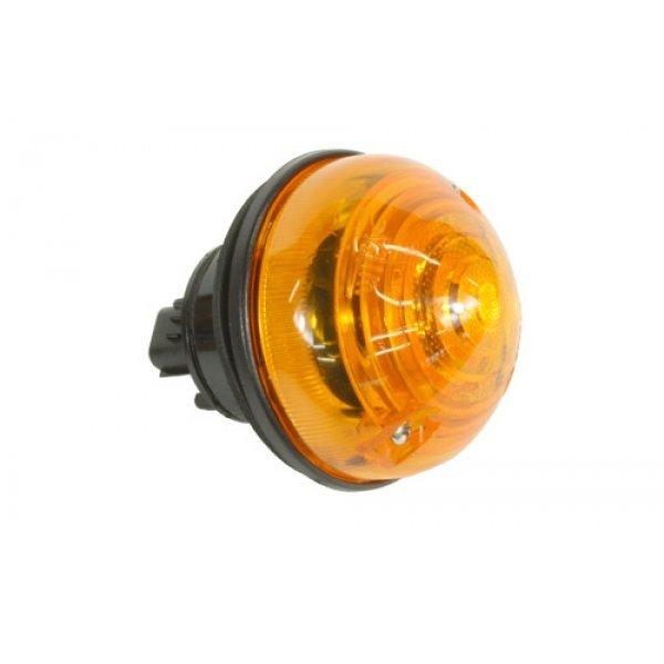 Front Indicator Light - LR048188G