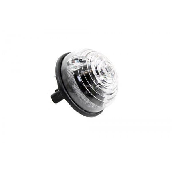 Front Side Light - LR048189