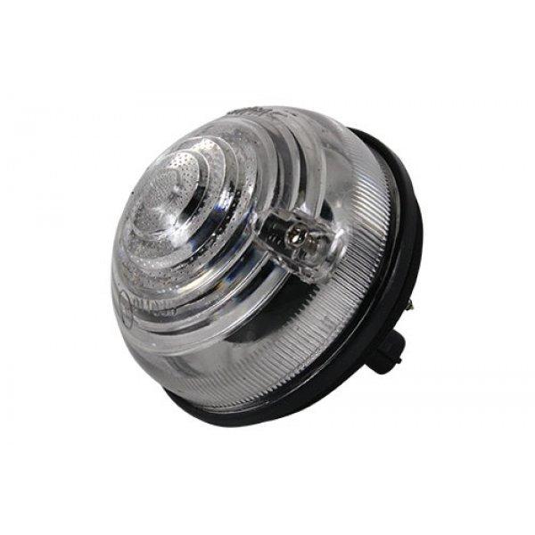 Front Side Light - LR048189G