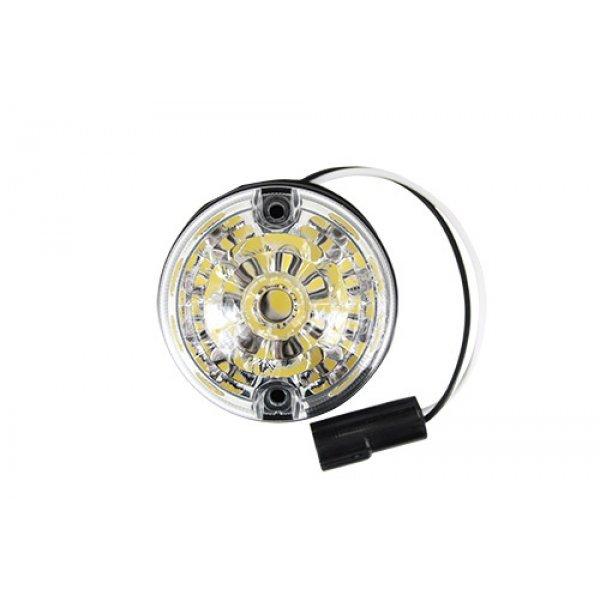 Front Indicator Light - LR048189LEDR