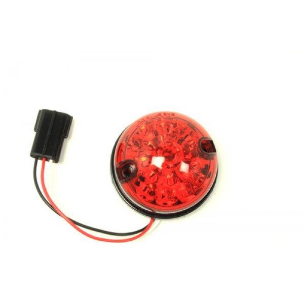 Front Indicator Light - LR048200LED