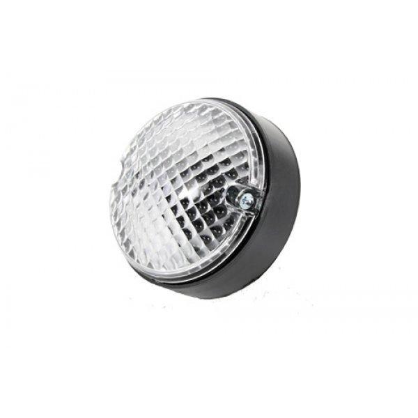 LAMP - REAR - LR048202