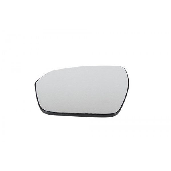 GLASS-DOOR MIRROR - LR048360