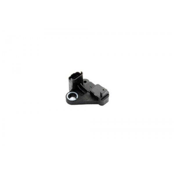 Sensor - CPS - LR056028