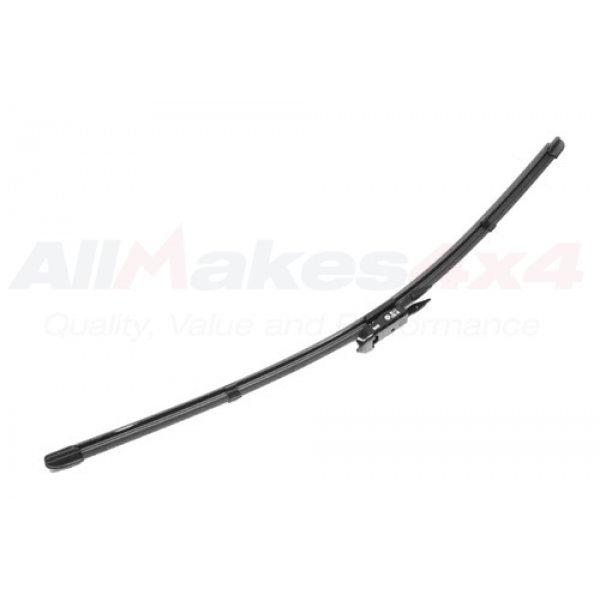 Front Wiper Blade - LR056308G