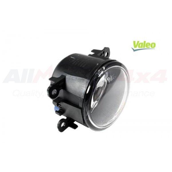 Lamp - Fog - LR057400G