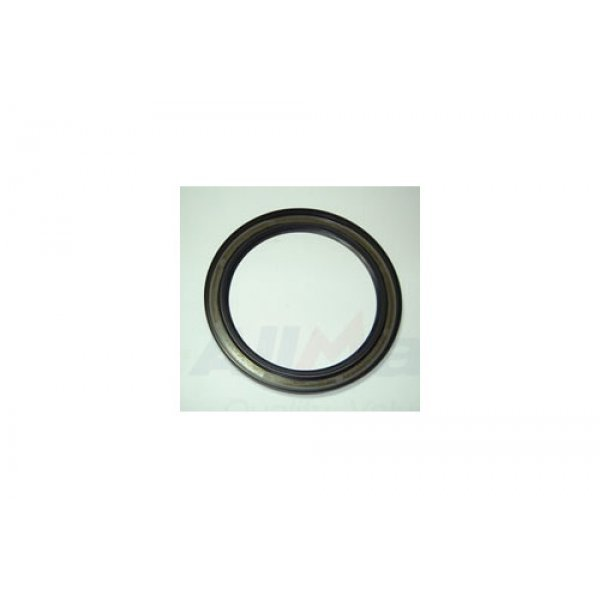 Seal Swivel Bearing Housing - LR059968G