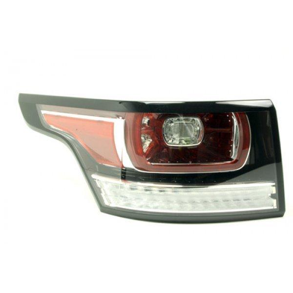 Lamp - Rear - LR061589