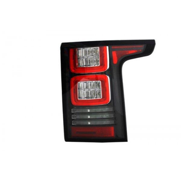Lamp - Rear - LR061659