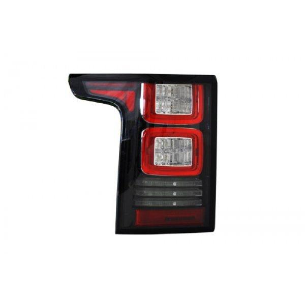 Lamp - Rear - LR061682