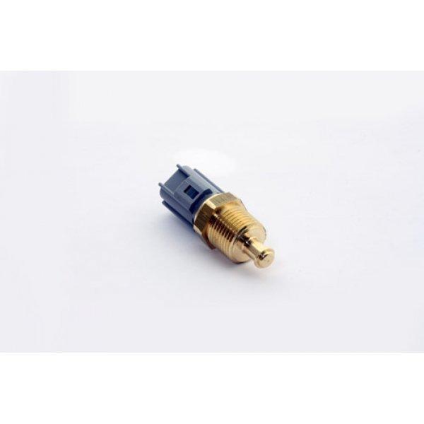 Sensor - Oil Temp - LR065234