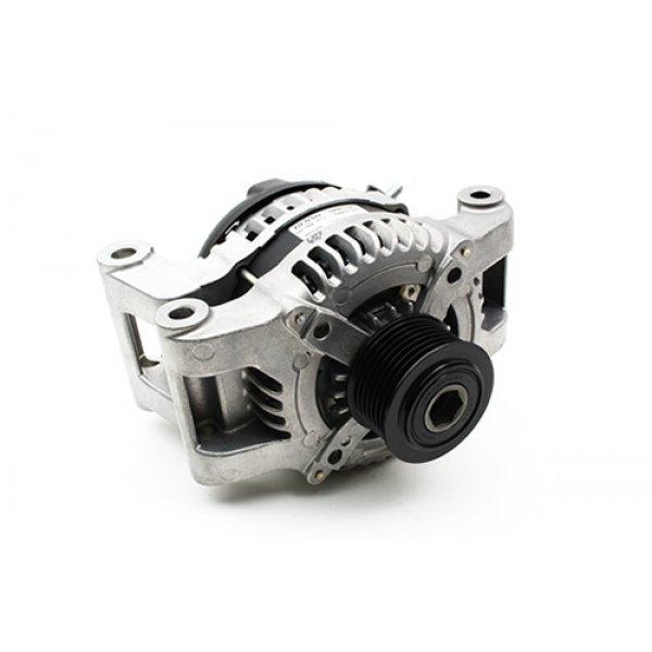 Alternator - LR065867