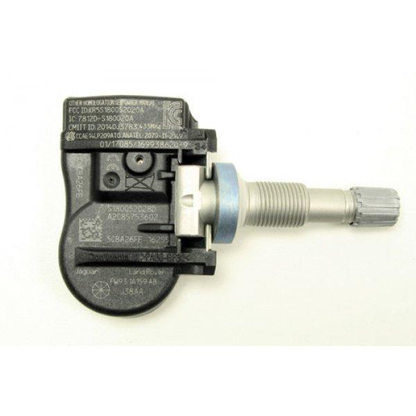 Sensor - TPMS - LR070840