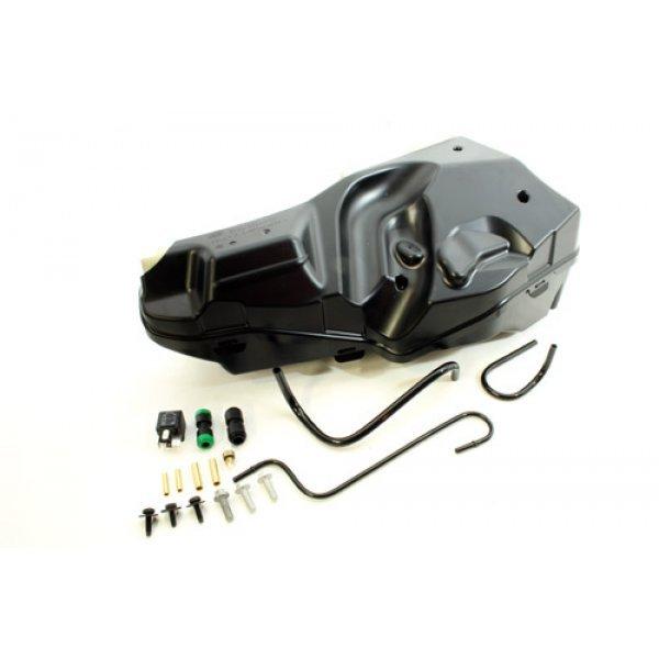 Compressor Kit - LR072537