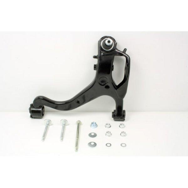 Lower Suspension Arm - LR075993KIT